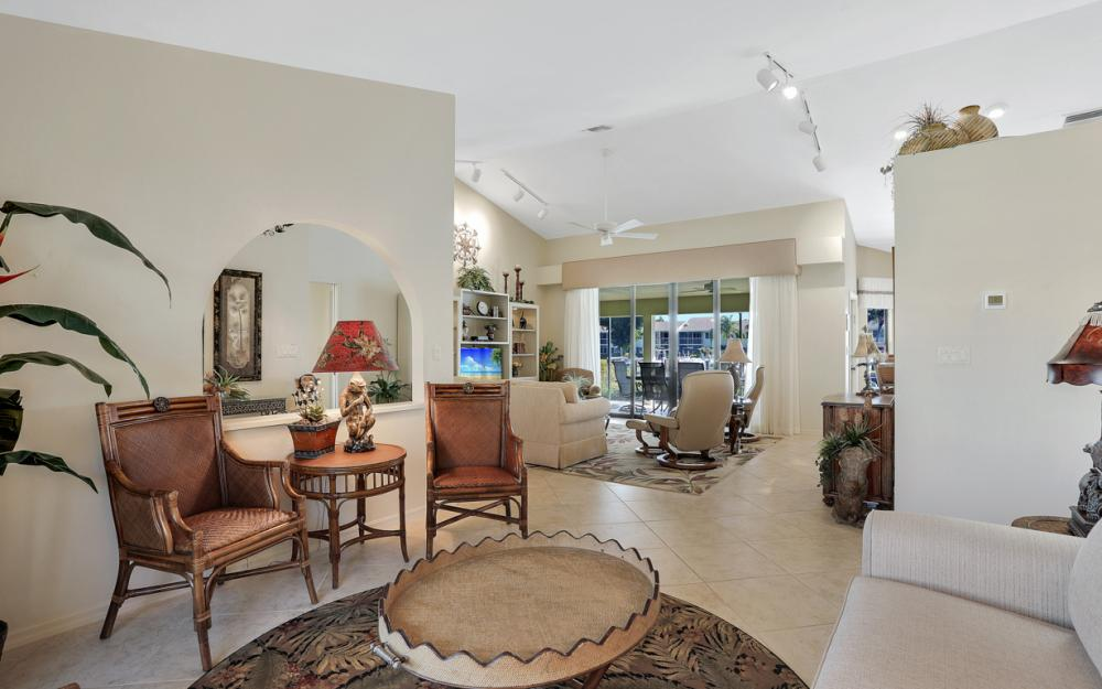 854 Banyan Ct, Marco Island - Home For Sale 1659098347