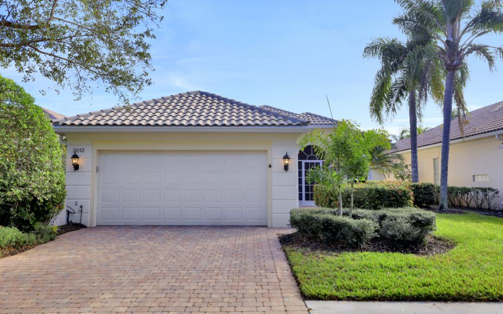 3012 Ellice Way, Naples - Home For Sale 1054655071