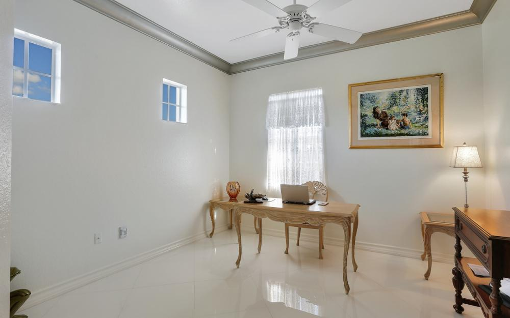 8751 Coastline Ct #201. Naples - Condo For Sale 130488956