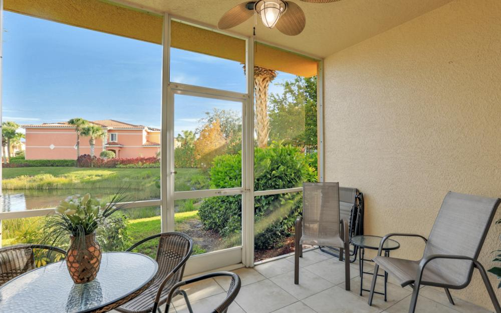 20301 Estero Gardens Cir #102, Estero - Condo For Sale 929900886
