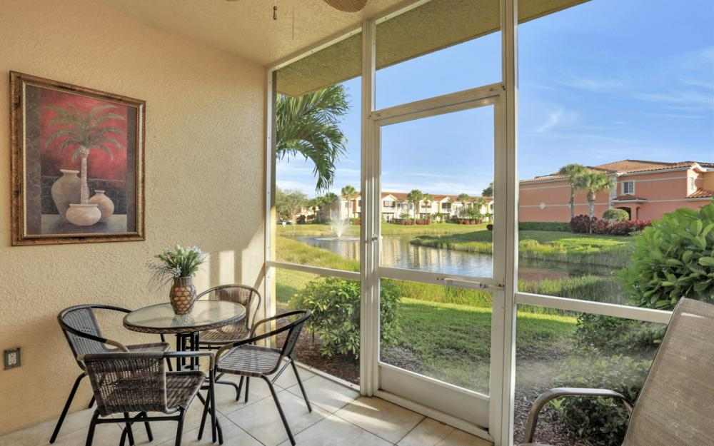 20301 Estero Gardens Cir #102, Estero - Condo For Sale 1864067304