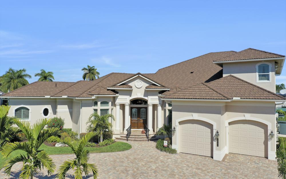 1241 Ludlam Ct, Marco Island - Luxury Home For Sale 267326843