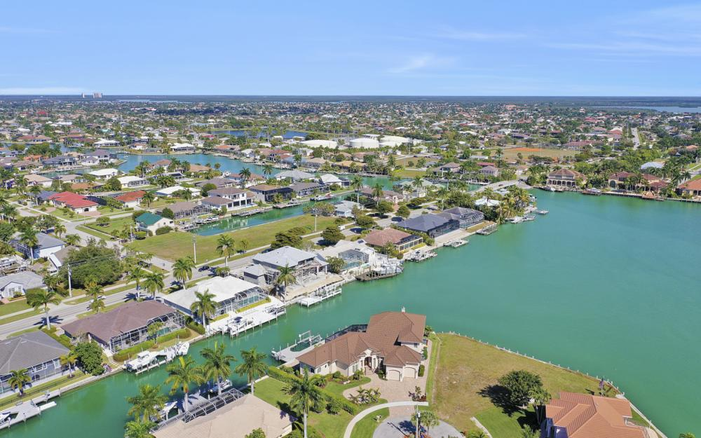 1241 Ludlam Ct, Marco Island - Luxury Home For Sale 738326754