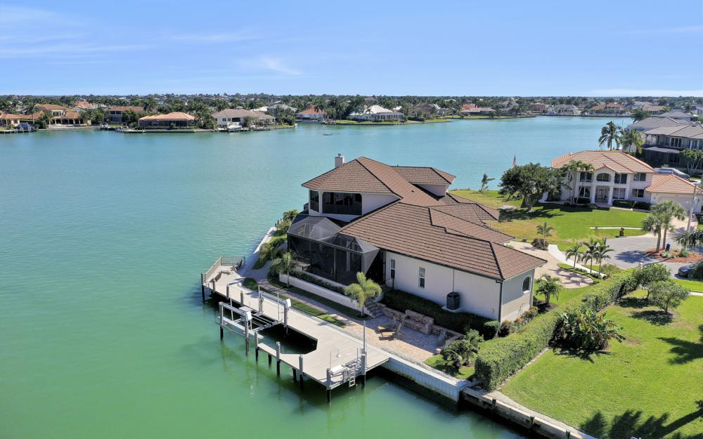 1241 Ludlam Ct, Marco Island - Luxury Home For Sale 1527348122