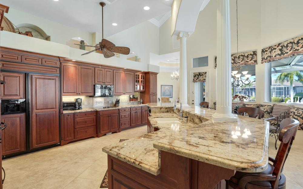 1241 Ludlam Ct, Marco Island - Luxury Home For Sale 1250446580