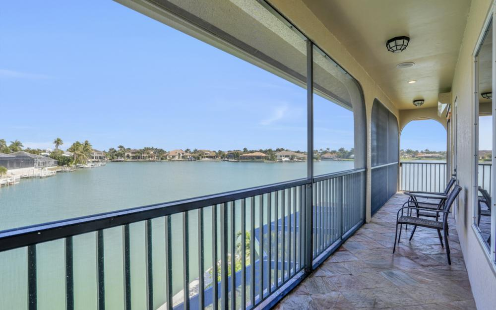 1241 Ludlam Ct, Marco Island - Luxury Home For Sale 1887301188