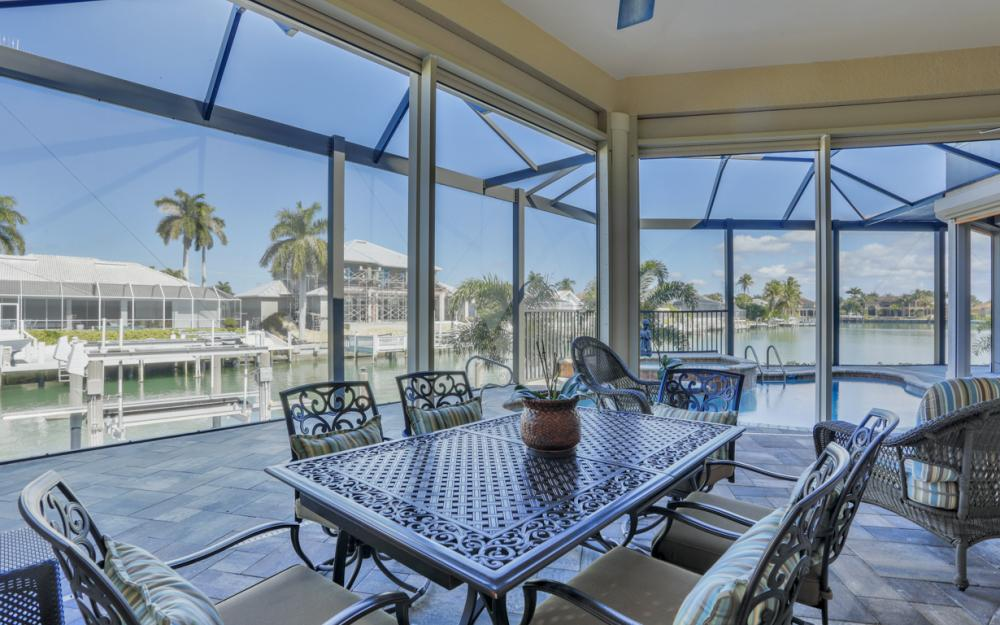 1241 Ludlam Ct, Marco Island - Luxury Home For Sale 819286498