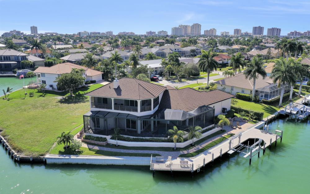 1241 Ludlam Ct, Marco Island - Luxury Home For Sale 800159864