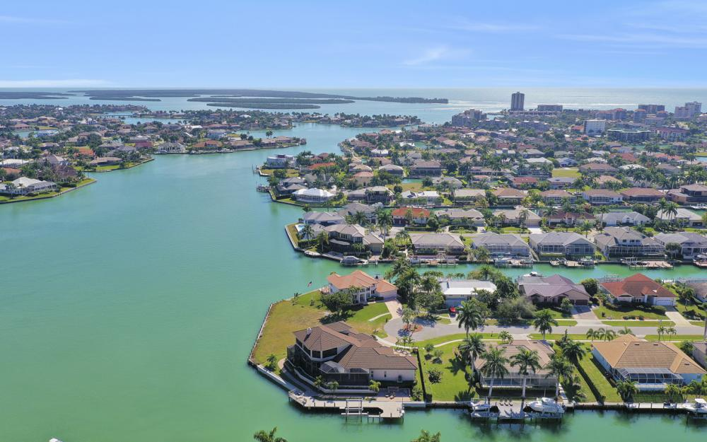 1241 Ludlam Ct, Marco Island - Luxury Home For Sale 1000491681