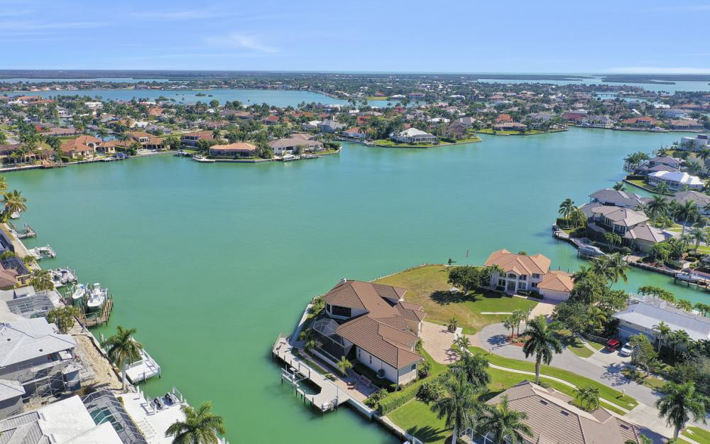 1241 Ludlam Ct, Marco Island - Luxury Home For Sale 1842735049