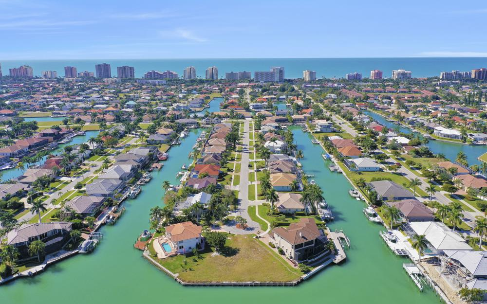 1241 Ludlam Ct, Marco Island - Luxury Home For Sale 366024219