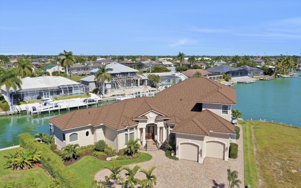 1241 Ludlam Ct, Marco Island - Luxury Home For Sale 1035537672