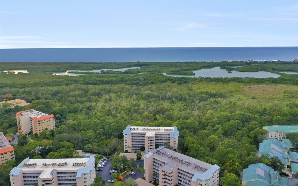 270 Naples Cove Dr #3601 Naples - Condo For Sale 252022186