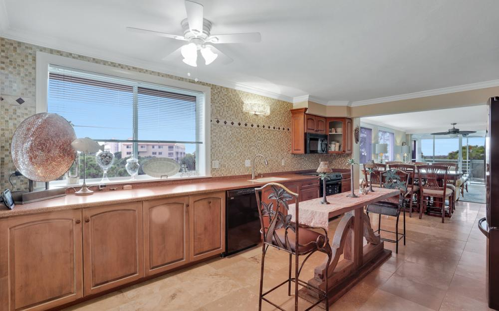 270 Naples Cove Dr #3601 Naples - Condo For Sale 1292056683