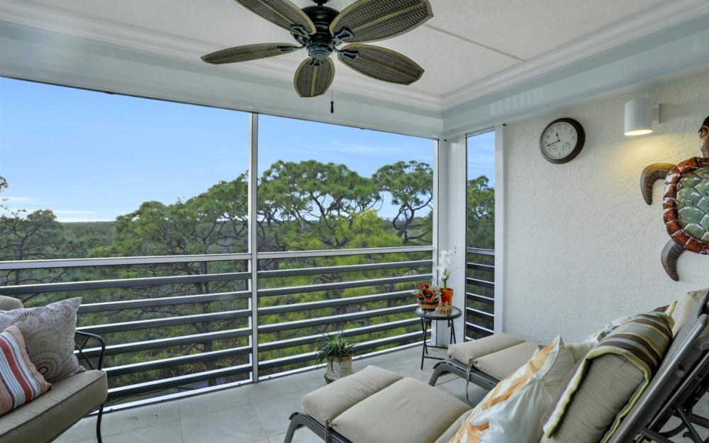 270 Naples Cove Dr #3601 Naples - Condo For Sale 1642828265