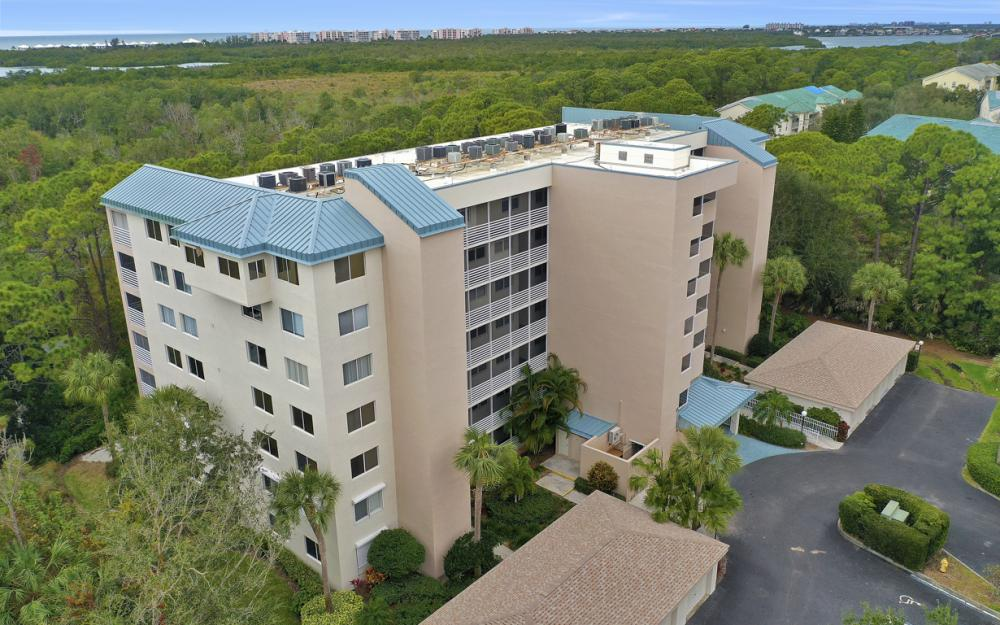 270 Naples Cove Dr #3601 Naples - Condo For Sale 2033779694