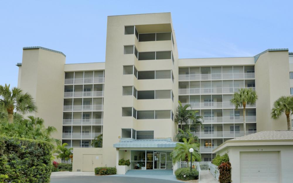 270 Naples Cove Dr #3601 Naples - Condo For Sale 605093998