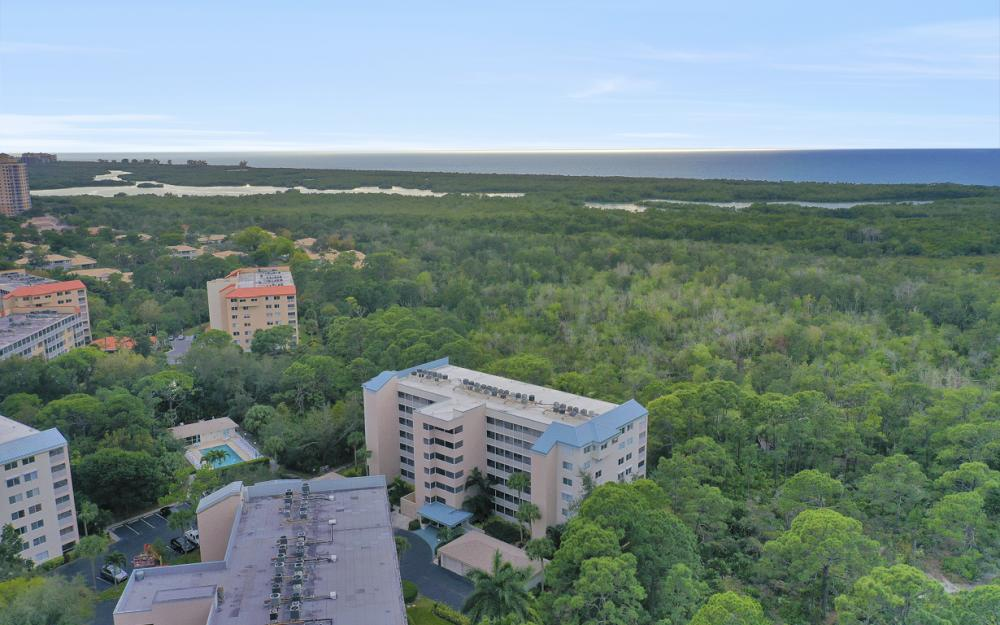 270 Naples Cove Dr #3601 Naples - Condo For Sale 420338506