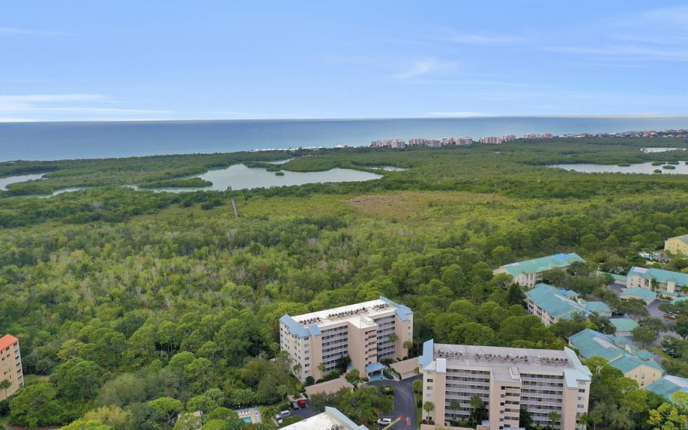 270 Naples Cove Dr #3601 Naples - Condo For Sale 2143814120