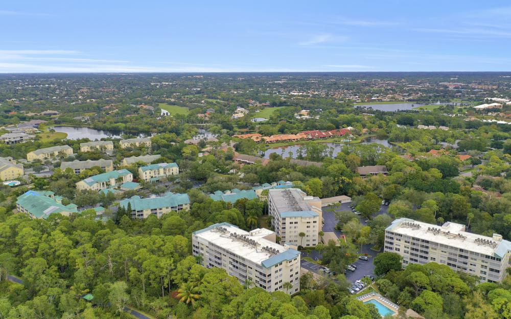 270 Naples Cove Dr #3601 Naples - Condo For Sale 249348823