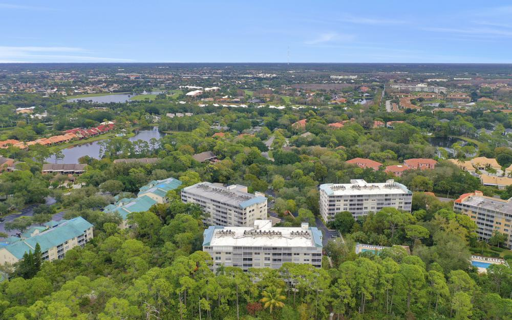 270 Naples Cove Dr #3601 Naples - Condo For Sale 80399747