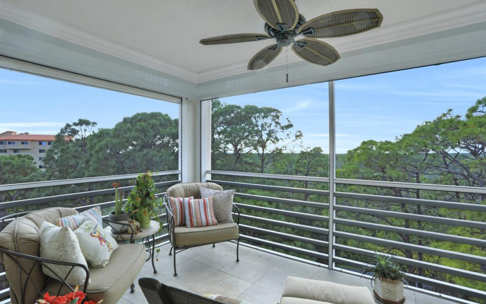 270 Naples Cove Dr #3601 Naples - Condo For Sale 971053319