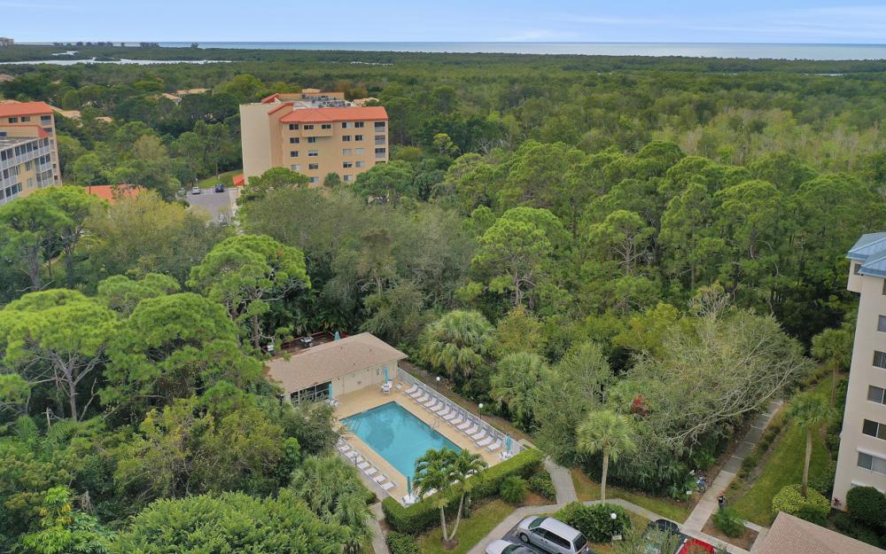 270 Naples Cove Dr #3601 Naples - Condo For Sale 641978857