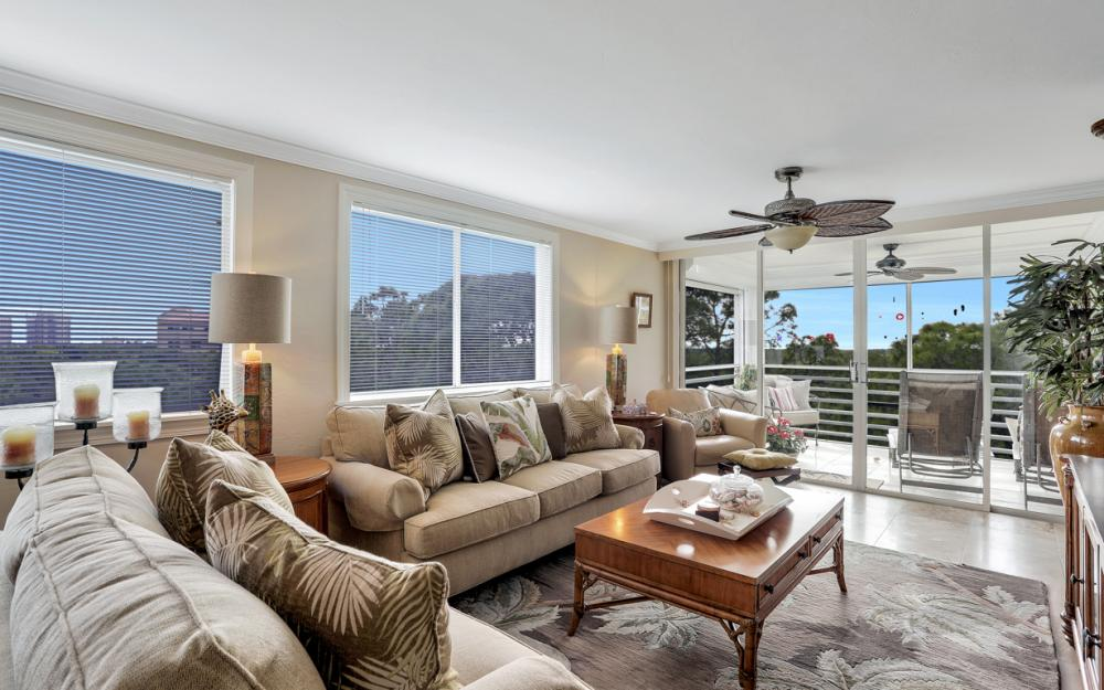 270 Naples Cove Dr #3601 Naples - Condo For Sale 1913699816