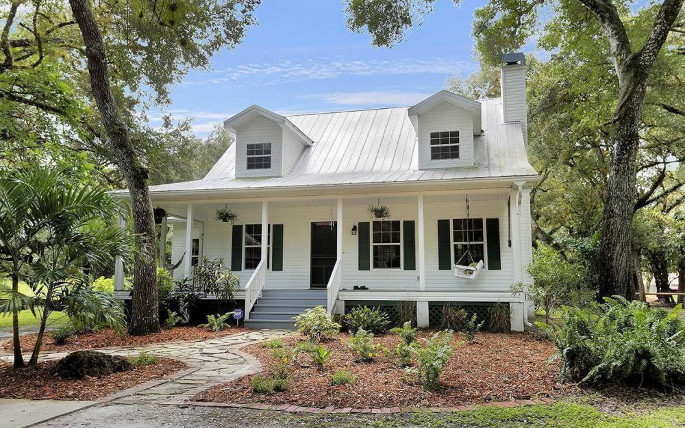 13230 Idylwild Rd, Fort Myers -  House For Sale 1060041226