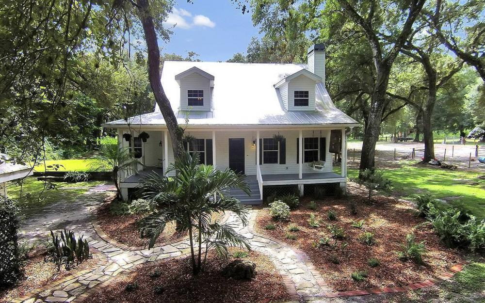 13230 Idylwild Rd, Fort Myers -  House For Sale 834605335