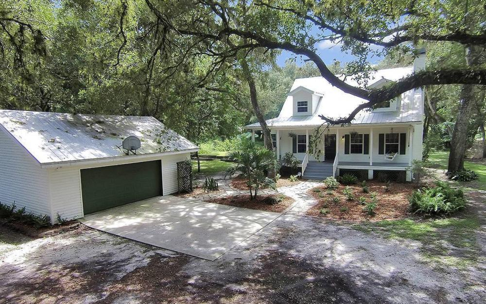 13230 Idylwild Rd, Fort Myers -  House For Sale 1691779812