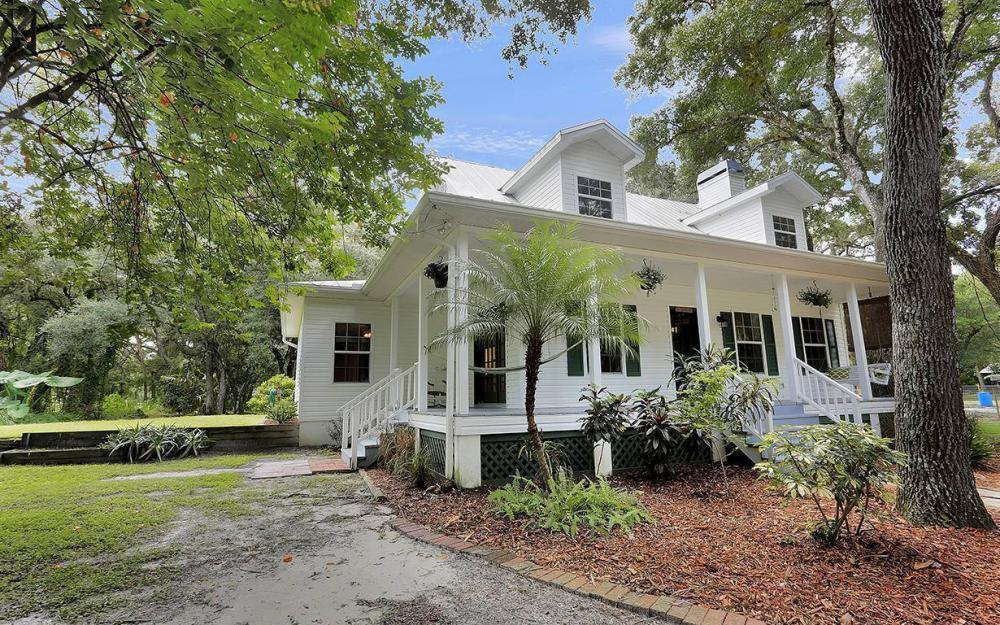13230 Idylwild Rd, Fort Myers -  House For Sale 48530310