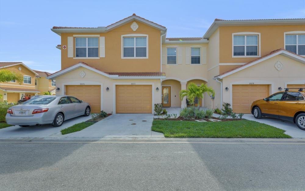 8872 Via Isola Ct, Fort Myers - Home For Sale 1840379787