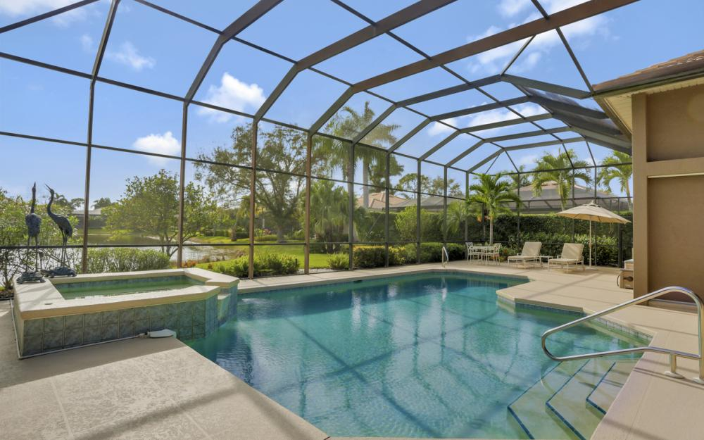 23831 Sanctuary Lakes Ct, Bonita Springs - Home For Sale 2024987771