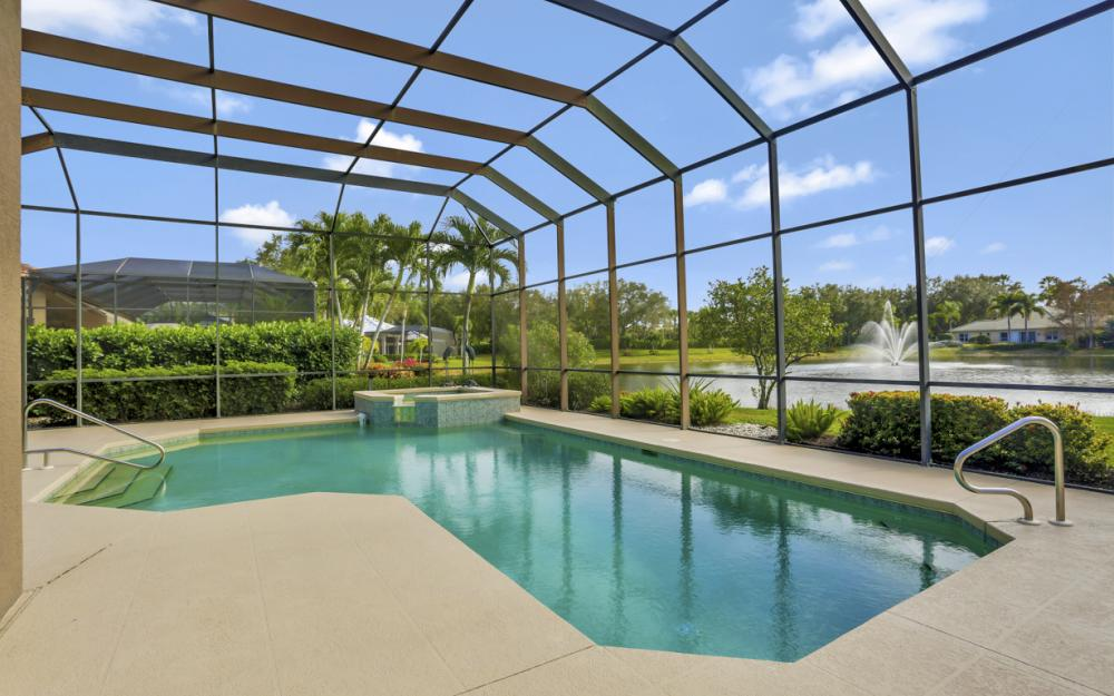 23831 Sanctuary Lakes Ct, Bonita Springs - Home For Sale 416320824