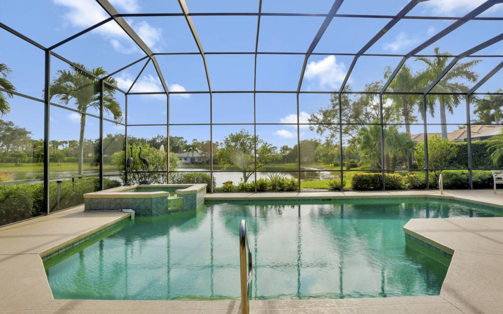23831 Sanctuary Lakes Ct, Bonita Springs - Home For Sale 1495523348