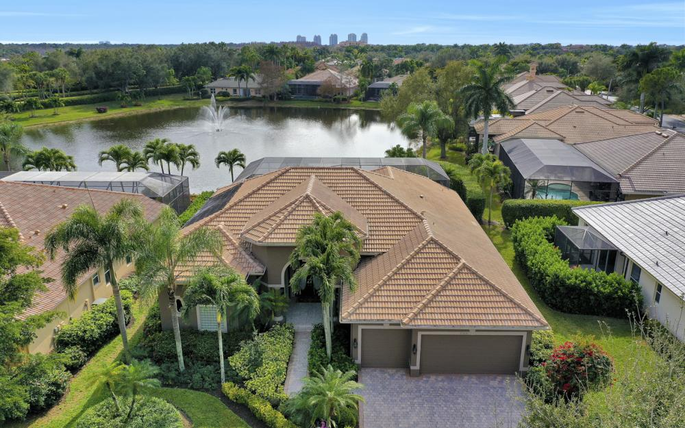 23831 Sanctuary Lakes Ct, Bonita Springs - Home For Sale 1485759726