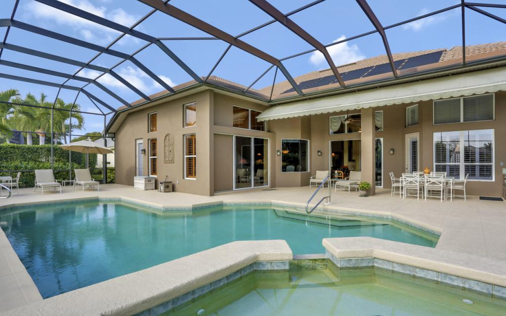 23831 Sanctuary Lakes Ct, Bonita Springs - Home For Sale 634249206