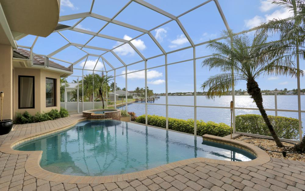 2050 Kingfish Rd, Naples - Luxury Home For Sale 1291079374