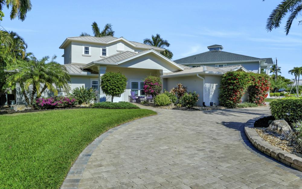 26917 McLaughlin Blvd, Bonita Springs - Luxury Home For Sale 1518750851