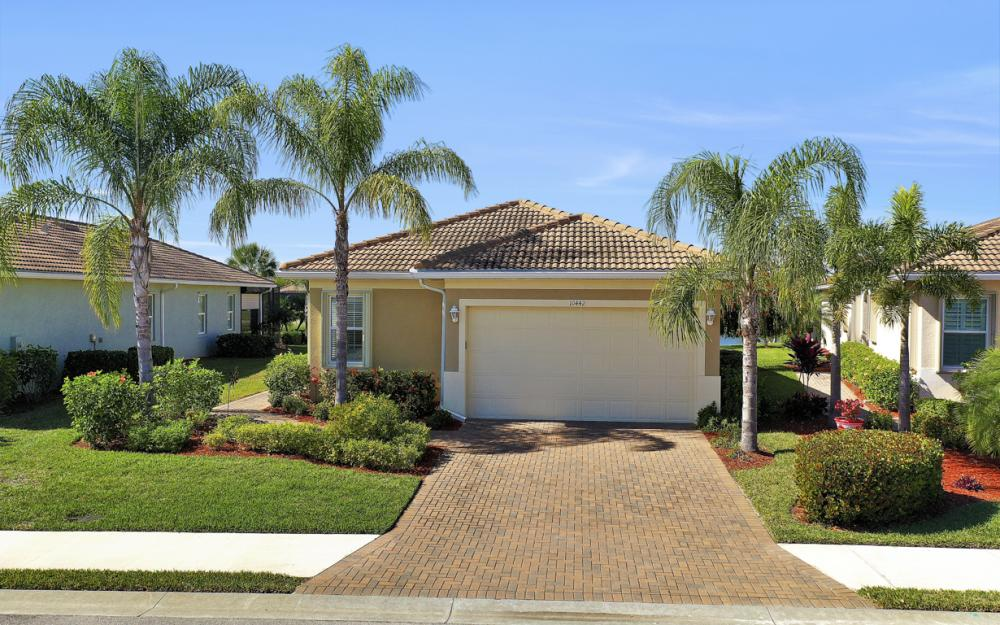 10442 Sirene way, Fort Myers - Home For Sale 98917068