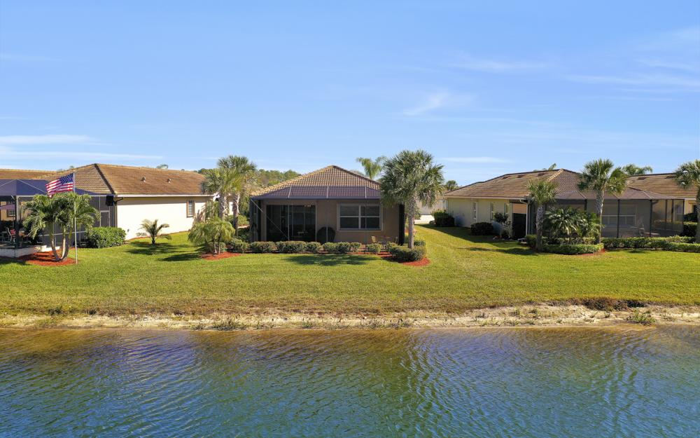 10442 Sirene way, Fort Myers - Home For Sale 15597629