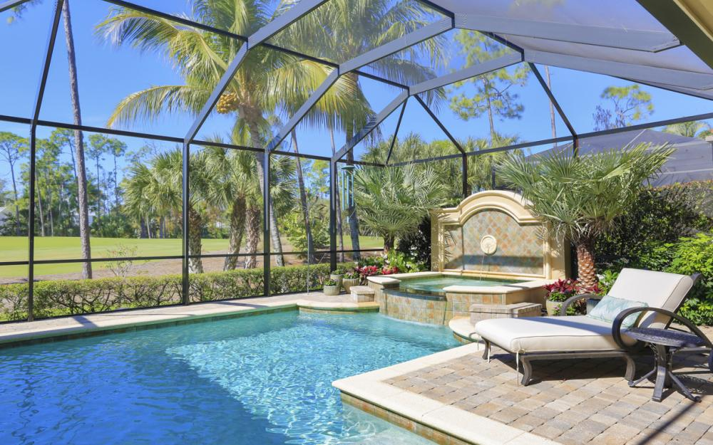 2911 Tiburon Blvd E, Naples - Luxury Home For Sale 1921579500