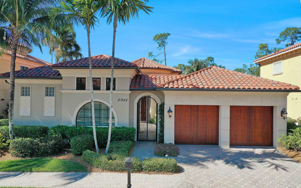2911 Tiburon Blvd E, Naples - Luxury Home For Sale 785497937
