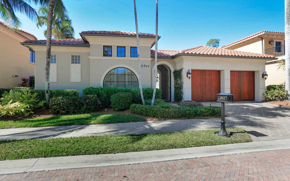 2911 Tiburon Blvd E, Naples - Luxury Home For Sale 1384356541