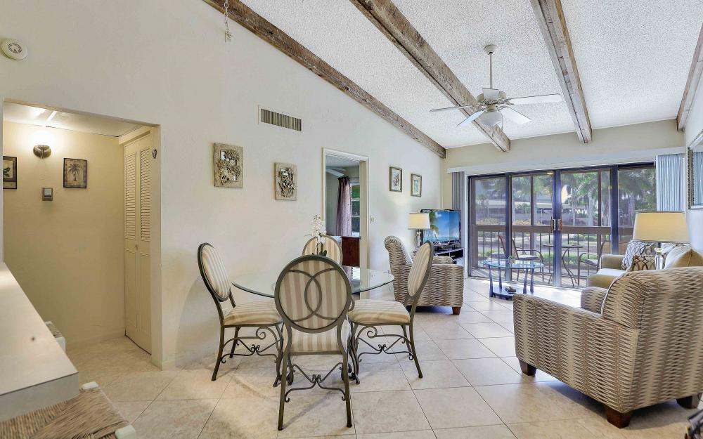 209 S Collier Blvd #205 Marco Island - Vacation Rental 1388226017