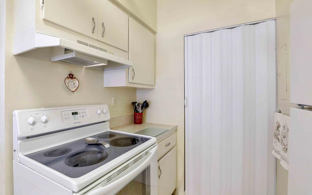 209 S Collier Blvd #205 Marco Island - Vacation Rental 1881100161