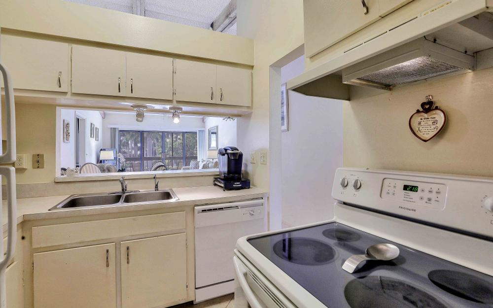 209 S Collier Blvd #205 Marco Island - Vacation Rental 1024758998