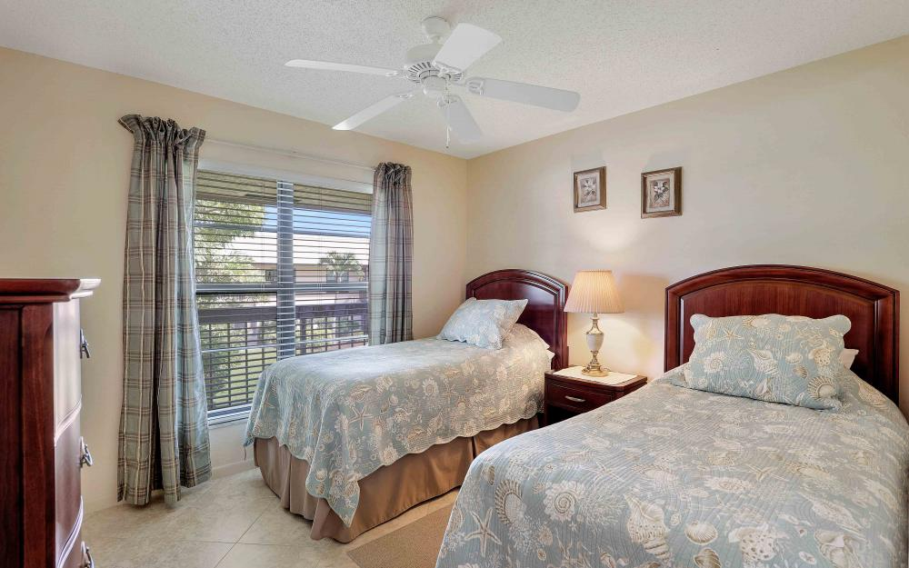 209 S Collier Blvd #205 Marco Island - Vacation Rental 1093773536