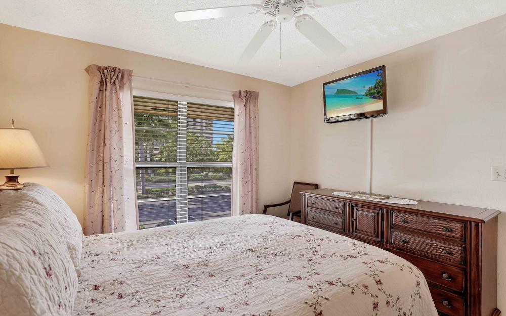 209 S Collier Blvd #205 Marco Island - Vacation Rental 802625924